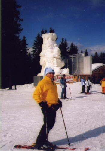 Ski0008