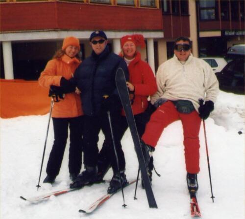 Ski0009a