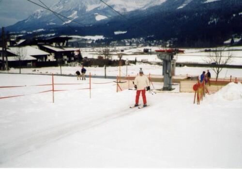 Ski0010
