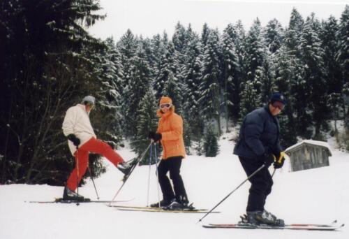 Ski0013